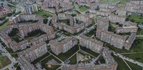 Klaipėdos pramonininkai ragina valdžią sparčiau ieškoti taršos priežasčių