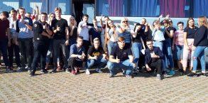 Klaipėdos moksleiviams – pramonininkų dovana